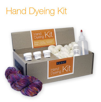 Hand_dyeing_kit