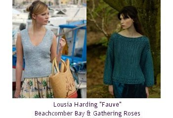 Louisaharding_3
