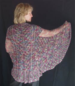 Web_gypsy_shawl